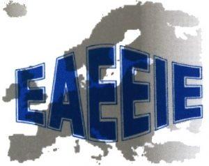 EAEEIE 2020